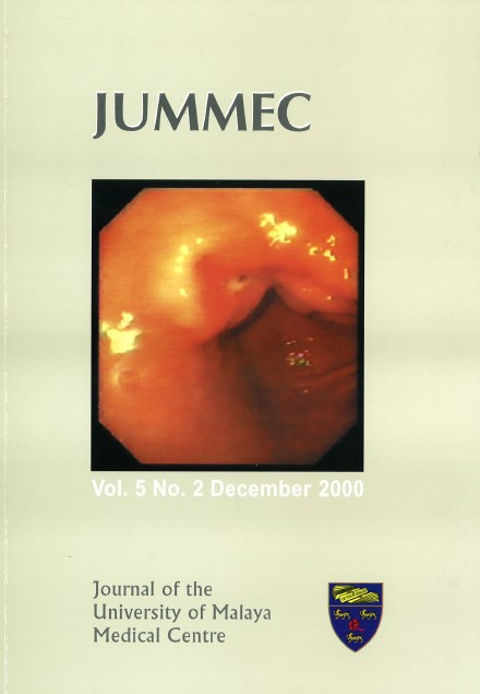 Development and Application of Gastrointestinal Endoscopy